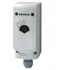Защитный термостат, 110 ?С, 700mm