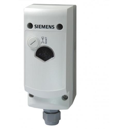 Защитный термостат, 80…100 ?С, 1600 RAK-ST.1430S-M