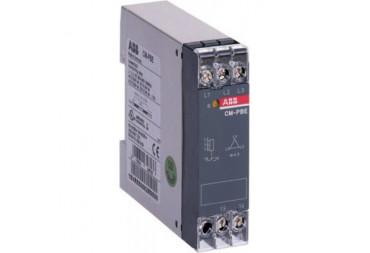 Что такое реле контроля фаз и как оно работает?