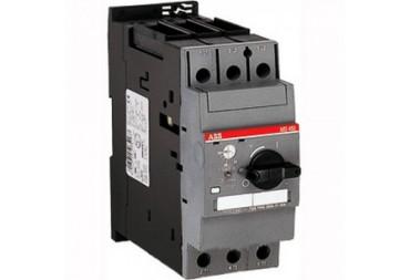 Как обеспечить селективность автоматических выключателей?