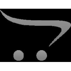 Кольцо декоративное KA1-8021 хромированный металл для кнопок